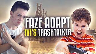 FaZe Adapt 1v1