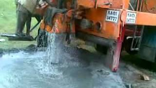 Download ASST's Dream Land  Borewell Digging on 011110 3Gp Mp4