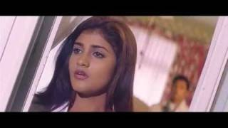 Kausha Rach Hot song from Premayanamaha.mp4