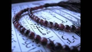 سورة يس - بصوت الشيخ/ ماهر المعيقلي
