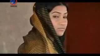 Bangla Natok Kajer Meye Part 2