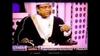 পুরুষ  এবং  নারীদের  ইহরাম  বাধার  পার্থক্যসমূহ  শায়খ  কাফিল  উদ্দিন  সরকার  সালেহী