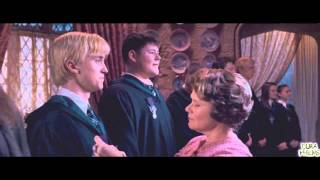 Harry Potter und der Orden des Penners Teil 7