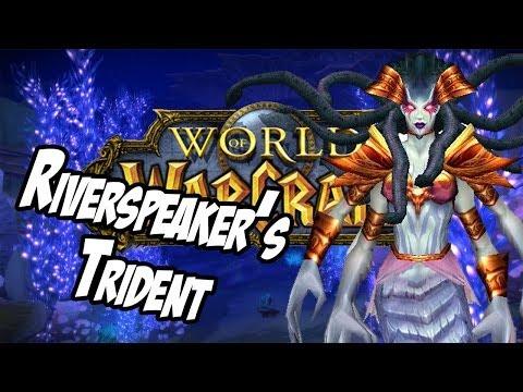 Xxx Mp4 Riverspeaker S Trident Legend Of The Past Achievement World Of Warcraft Mists Of Pandaria 3gp Sex
