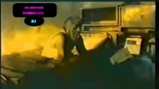 Mujer!!! Los Rancheros Official Video