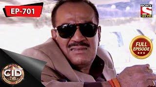 CID(Bengali) - Full Episode 701 - 22nd December, 2018