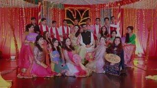 The Weddings Islamabad