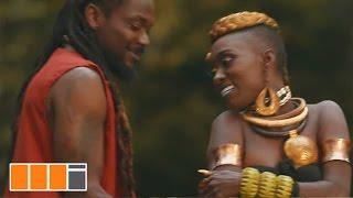 NanaYaa - Handkerchief ft. Samini (Official Video)