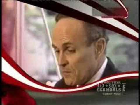 Xxx Mp4 John Amato On E S 15 Most Shocking Political Sex Scandals 3gp Sex
