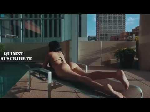 Xxx Mp4 Jailyne Ojeda 2017 HD Sexy Y Hermosa Mujer 3gp Sex