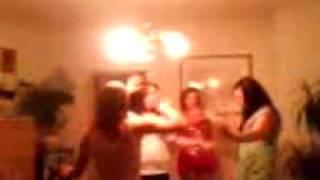 Papaya Girls.3gp