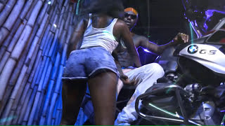 Yaa Pono - No.1 In Africa (Official Video)