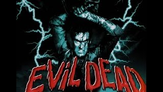 Evil Dead: Hail to the King - Part 2