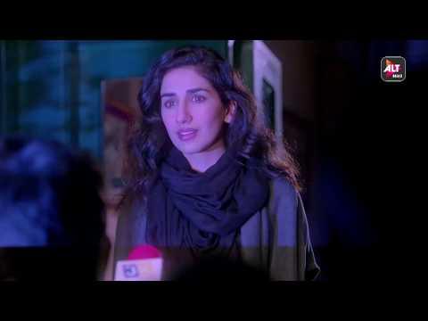 Xxx Mp4 Haq Se Parul Gulati Kya Hai Kashmir Ka Asli Wajood ALTBalaji 3gp Sex