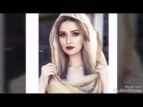 Xxx Mp4 ملكات جمال العراقvsملكات جمال ايران 3gp Sex