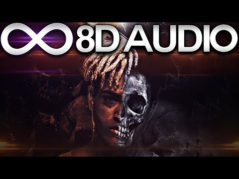Xxx Mp4 XXXTentacion King Of The Dead 🔊8D AUDIO🔊 3gp Sex