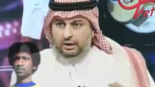 عبدالله بن مساعد : ماجد عبدالله لن يتكرر حتى في العالم