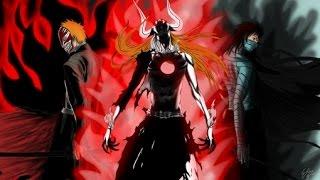 「Bleach」 Ichigo 【Lord of Hollows】 [HD]
