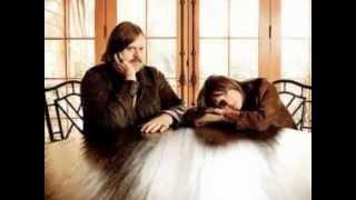 Matthew Sweet & Susanna Hoffs - Different Drum