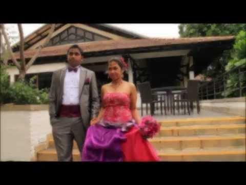 Xxx Mp4 Natalie Nandika S Wedding Highligts 3gp Sex