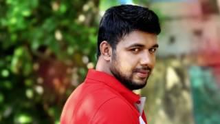 Ini Nee Varikillennariyam Sad malayalam album song