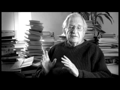 Xxx Mp4 Noam Chomsky The Purpose Of Education 3gp Sex