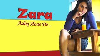 Zara Ashiq Hone De   Cute Love Story   Latest Hindi Song 2019   Shovan