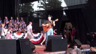 Celebrate America 2010 - It