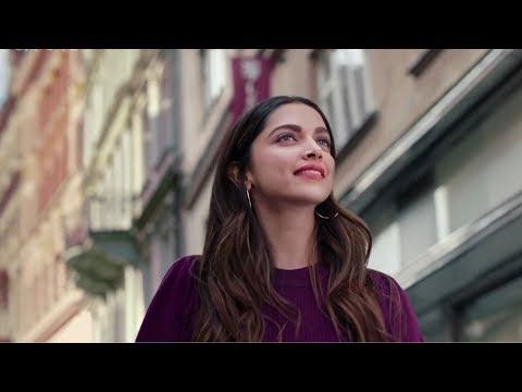 Xxx Mp4 Most Beautiful Deepika Padukone Loving TV Ads Collection 3gp Sex