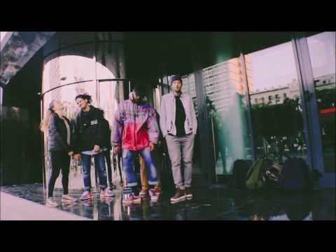 Xxx Mp4 Freestyle Tunisian Street Dance HipHop Revolution 3gp Sex