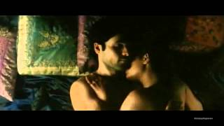Jannat 2 Judai full video song first time in youtube