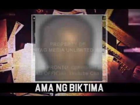Xxx Mp4 HINAYUPAK NA AMA 2 Years Sex Slave Ang Anak 3gp Sex