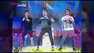 Tatlong Bibe best compilation. Vice Ganda, Billy and Vhong the best!