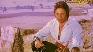 Miklós Rózsa - Prelude [El Cid] (1961) | Yeşilçam Film Müzikleri