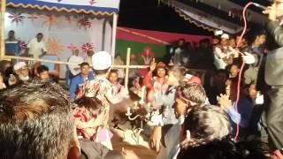 Sylhet hoilo lale lal ( bangla song )