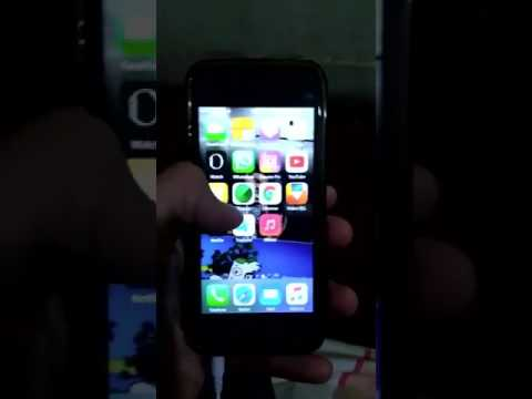 Xxx Mp4 Como Baixar Animes Pelo IPhone 3gp Sex
