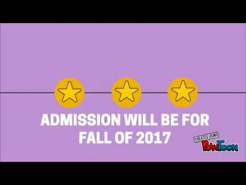 Xxx Mp4 On Spot Provisional Admissions By Illinois Institute Of Technology Chicago USA 3gp Sex