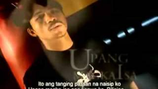 Manny Pacquiao the Singer -