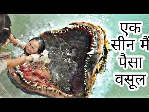 Xxx Mp4 Journey To The West Movie Seen Gokul HD 3gp Sex