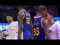 Download Video Download Russell Westbrook Yells