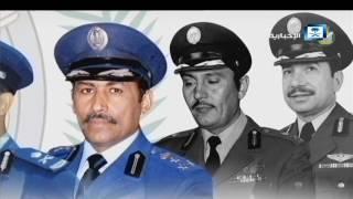فيلم وثائقي يحكي قصة تأسيس كلية الملك فيصل الجوية