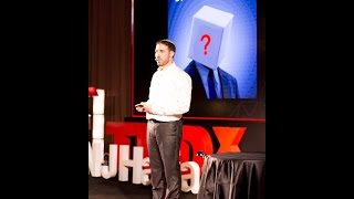 Neuroscience & Free-Will TEDx