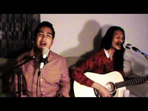 Hippie Coke - เจ้าหญิง- Boyd Kosiyabong (Valentines Special)
