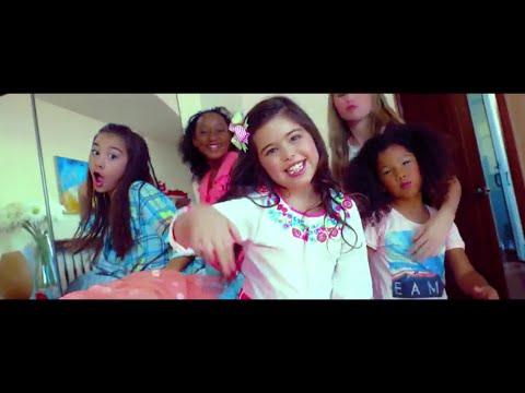 Sophia Grace Best Friends Official Music Video Sophia Grace