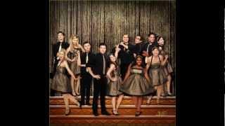 Glee - Faithfully / Paroles & Traduction