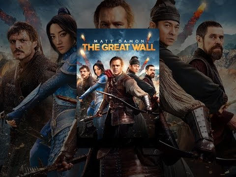 Xxx Mp4 The Great Wall 3gp Sex