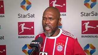 StarSat launches Bundesliga