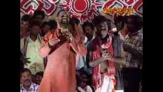 deccantv - Chellalo nilu levu chelakalo nillu levu Jai Raju song in Dhoom Dham