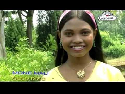Xxx Mp4 Mone Mali Part 1 Romantic Santali Film Gold Disc 3gp Sex