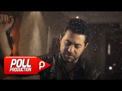 Serkan Kaya Zor Bela Official Video